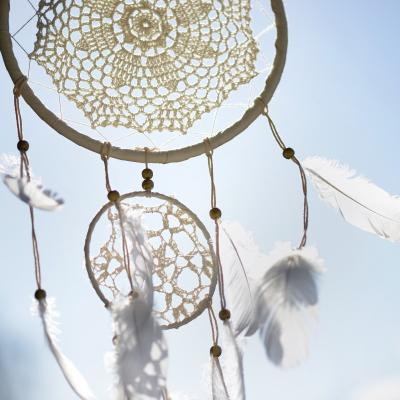 Dream catcher 4063205 1921