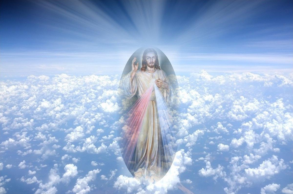 Jesus christ 1948251 1280 1