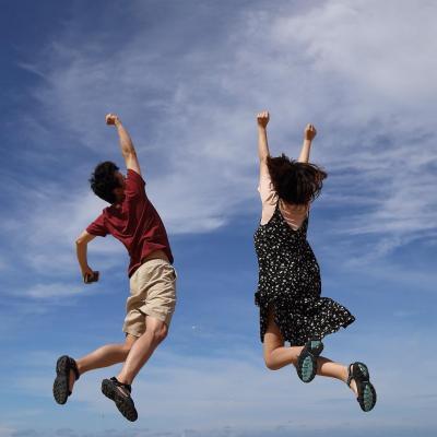 Jump 2731641 1920