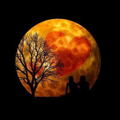 Moon 3083104 1920